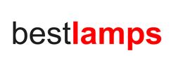 bestlamps.de-Logo